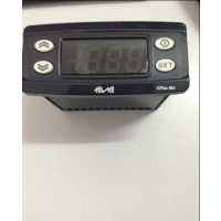 eliwell伊利威温控器IC912使用说明书ID971和DR4010用户手册IC901