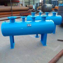 忻州消防分集水器 分集水器商家价格优惠