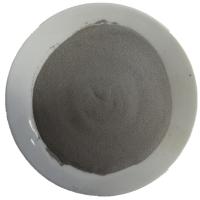 供应 优质高纯超细 Ni25镍基合金粉末 厂家直销 量大优惠
