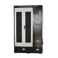 热电偶检定前清洗退火 DT1000型热电偶清洗退火装置