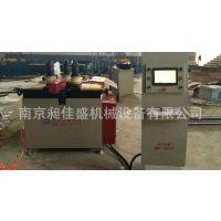 厂家供应WY360A-CNC数控滚弯机  数控铝材切割机批发