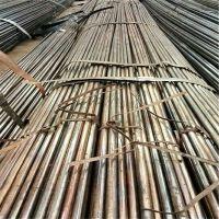 10#无缝管厂家直销钢管现货商10#无缝管钢管可定做加工报价