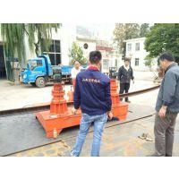 地铁钢结构加工冷弯曲机煨弯机