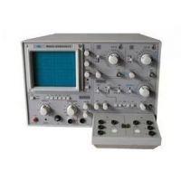 WQ4832图示仪,晶体管特性图示仪杭州五强电子