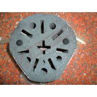 厂家直销 原装新型环保 烧烤碳砖 烧烤炭