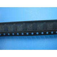 2.4无线RF射频芯片CC2640R2FRHBR蓝牙Zigbee芯片CC2640无线芯片
