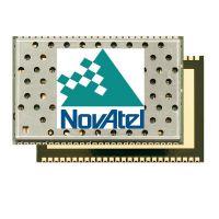 华远星通供应全系统多频紧凑型模块OEM7500