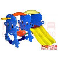 幼儿园设备,郑州幼儿园设备厂,鑫兴玩具