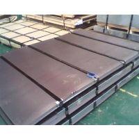 H360LA汽车用钢H360LA热轧酸洗板
