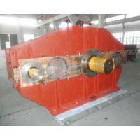 泰兴齿轮减速机QY4D500-280-IV起重机减速机