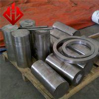 GH1016高温合金板、GH1016高温合金棒、管可加工定制