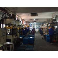 台州华控厂家供应数控四柱油压机 液压拉伸机 三粱四柱压力机
