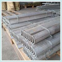 12cr13不锈钢防磨瓦 锅炉厂用耐磨护瓦