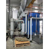 销售德东电机YE2-90L-4 1.5KW 三相异步电机 噪声低 振动小 运行可靠