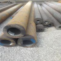 长期供应无缝管 包钢20#优质厚壁无缝钢管