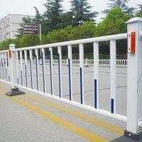 邦佳市政护栏、交通护栏、道路中心护栏