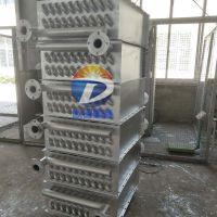 食品烘干专用散热器 厂家