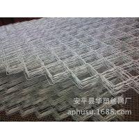 【现货供应】涂塑防盗美格网、防盗网、涂塑美格网、镀锌美格网