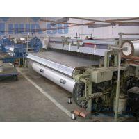 【过滤网厂】乙烯网、尼龙过滤网、杂质过滤网、造纸过滤网