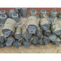 洲际重工(在线咨询)、河北弹簧支吊架、弹簧支吊架的图片
