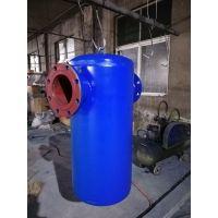 天然气中的水分用什么分离器效果好 迈特供应MJF-125空气净化器 汽水分离器
