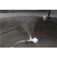 城市污水泵站生物除臭设备喷雾除臭系统权威厂家制造