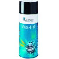 合成附着润滑剂美特利电梯齿轮油润滑油保养方案