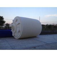 厂家长期供应重庆20吨,15吨,10吨,5吨,3吨,2吨外加剂复配罐
