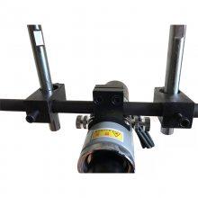 厂家直销矿用隔爆型激光指向仪YBJ-500C激光指向仪