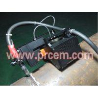 SCOWELD全位置管道自动焊机-150mm管径以上爬行自动焊接小车-适用野外施工和机电安装等行业