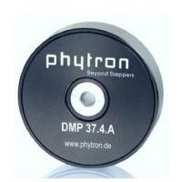 厂家源头供应德国PHYTRON 电机 ZSH57/1.200.5.5