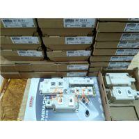 供应西门康 可控硅 SKKT460/22E SKKT42/08E 直拍现货