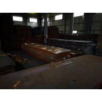 Q345D低合金板4*1500*6000 开平 定尺钢板 本钢现货