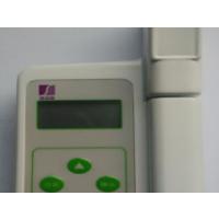 叶绿素测试仪YLS-A赛亚斯