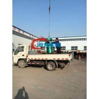厂家供应不锈钢进口篮式过滤器|反冲洗过滤器DN250