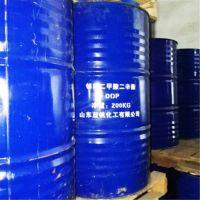 原装二辛酯DOP增塑剂 邻苯二甲酸二辛酯品质保证