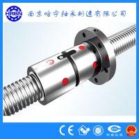 南京工艺正品 FFZD4005-5机床丝杆 加工中心可切割