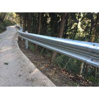 国标波形板价格 深圳路测波形栏 清远工地护栏