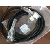 N510026319AA/N510026218AA 松下CM402头部CABLE线 N5100262