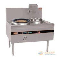 供应北京学校食堂专用炉台,灶具专业维修保养