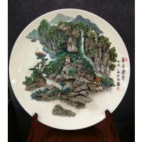 原产地英德原产大量批发优质英石青龙石,自产自销园文化石鱼缸石