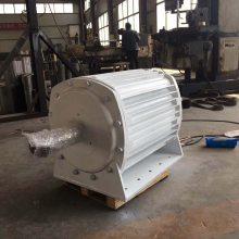 厂家直销小型风力发电机晟成30千瓦晟成风能发电机风光互补发电机组220v380V