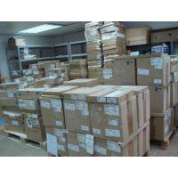 求购库存电子产品,电子料,光纤模块,服务器配件,服务器,交换机