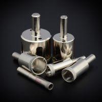 佛珠菩提根修圆器 打磨修正器窝珠器磨圆珠机器金刚石玻璃开孔器
