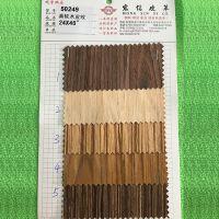 现货供应优质天然环保色软木 真软木纹 软木皮料 软木鞋材