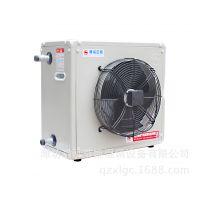 供应各种大棚采暖设备 花卉供暖设备 大棚暖风机 瀚泓企业