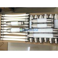 药厂硅胶软管-鑫鸿管业生物制药级软管-铂金硫化硅胶管