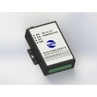4G DTU RTU 工业级无线路由器 网关 阿里云 MQTT设备 EC20方案商