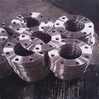20#平焊法兰 Q235平焊法兰 碳钢 正盛厂家
