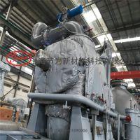 供应汽轮机可拆卸式保温套